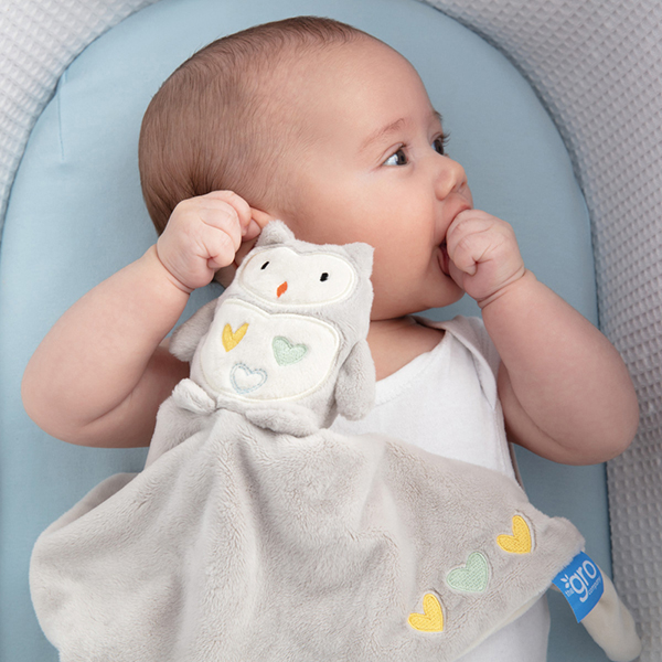 Baby Sleep Problems Help Support Guide – Evelyn Burdon – Cheshire Baby Whisperer