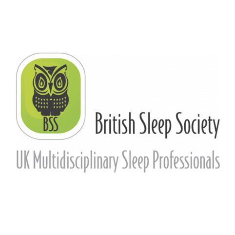 British Sleep Society